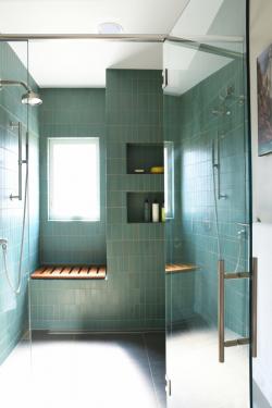 Bathroom_2-1
