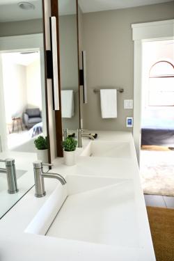 Bathroom_Sink1