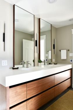Bathroom_Sink2