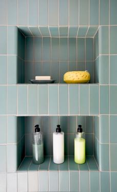 Bathroom_Soap-Nooks
