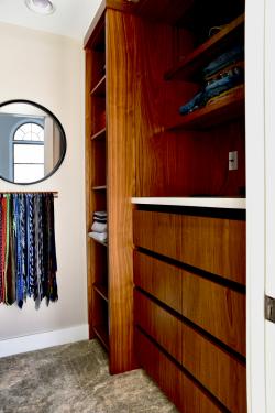 Closet_1-1