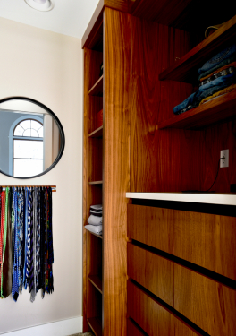 Closet_1-cropped